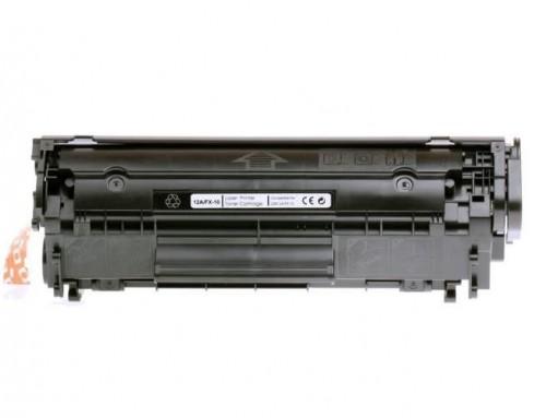 Toner zamiennik Q2612A do drukarki HP LaserJet 1010 1020