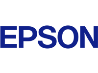 Tonery do Epson