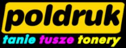 Tanie Tusze Tonery Rafcom Katowice Centrum Logo