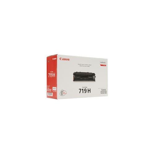 Toner Canon Oryginał 3480B002 Czarny Katowice