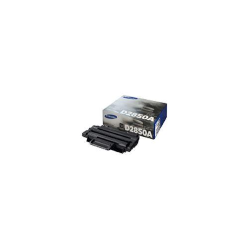 Toner Samsung Oryginał ML-D2850A/ELS Czarny Katowice