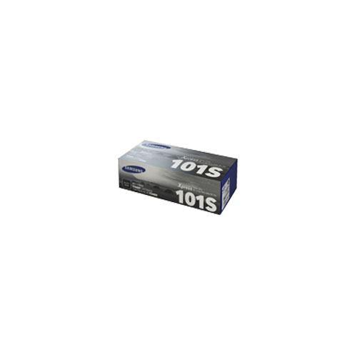 Toner Samsung Oryginał MLT-D101S/ELS Czarny Katowice