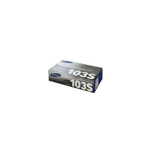 Toner Samsung Oryginał MLT-D103S/ELS Czarny Katowice