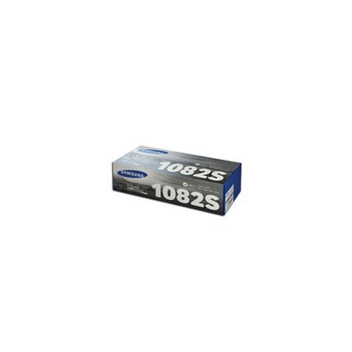 Toner Samsung Oryginał MLT-D1082S/ELS Czarny Katowice