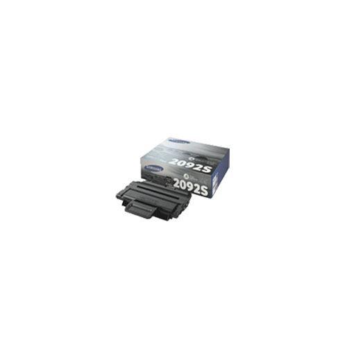 Toner Samsung Oryginał MLT-D1092S/ELS Czarny Katowice