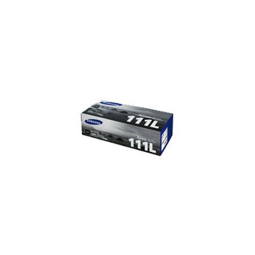 Toner Samsung Oryginał MLT-D111L/ELS Czarny Katowice