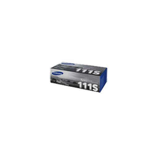 Toner Samsung Oryginał MLT-D111S/ELS Czarny Katowice