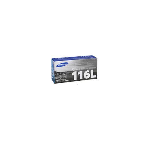 Toner Samsung Oryginał MLT-D116L/ELS Czarny Katowice