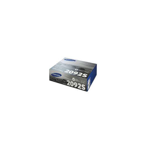 Toner Samsung Oryginał MLT-D2092S/ELS Czarny Katowice