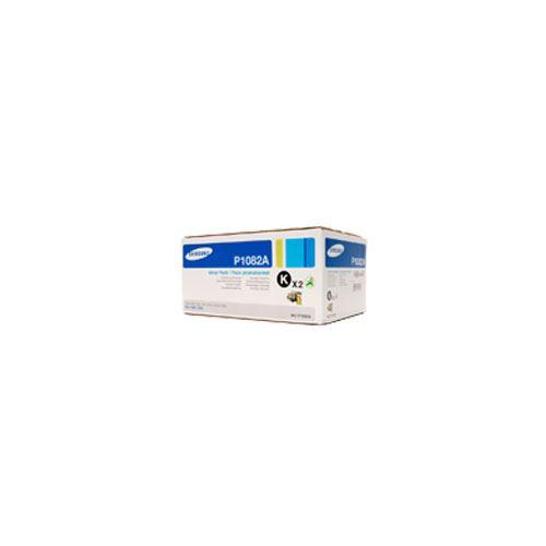 Toner Samsung Oryginał MLT-P1082A/ELS Czarny Katowice