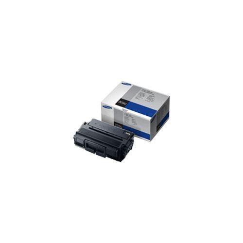 Toner Samsung Oryginał MLT-P203U/ELS Czarny Katowice
